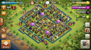 from th9 max to th10 max u0026 push to titan league on going guide