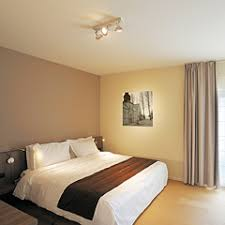 leuchten schlafzimmer schlafzimmer bei leuchten len exklusivleuchten de