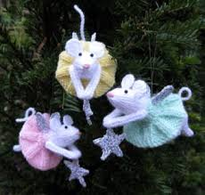 free pattern by alan dart faq s he has a printable to give