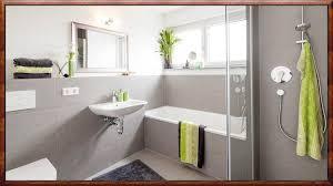badezimmer verputzen moderne bad verputzen statt fliesen bad fliesen h6x badezimmer