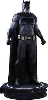 best 25 batman figures ideas on batman figures