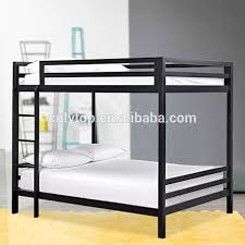 Bunk Bed Used Used Bunk Beds For Used Bunk Beds For Suppliers And