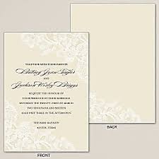 wedding invitation kits vintage wedding invitations vintage style wedding invitation