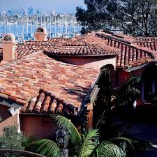 Tile Roofing Supplies 13 Best Boral Roofing Clay Tile Images On Pinterest Clay Tiles