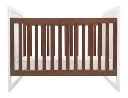 babyletto modo 3 in 1 convertible crib modern u0026 contemporary cribs allmodern