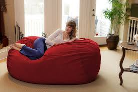 Large Bean Bag Chairs Top 10 Comfiest Bean Bags