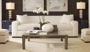 home furniture interior century furniture infinite possibilities unlimited attention