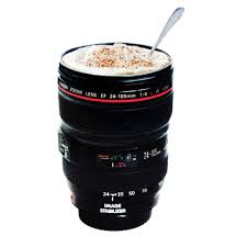 compare prices on design cups online shopping buy low price