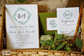 wedding invitations etiquette wedding invitation etiquette what to send and when saphire