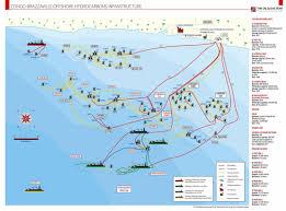 Republic Of Congo Map Ei Sourcebook Congo