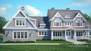 shingle homes classic shingle style bloomfield hills michigan youtube