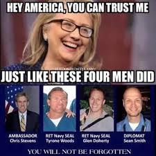 Benghazi Meme - clinton benghazi memes memes pics 2018