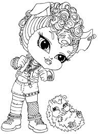 wolf face coloring page 257 best printables for grandkids images on pinterest