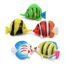 get cheap fish tanks aliexpress alibaba