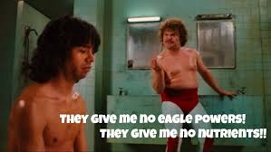 Nacho Libre Memes - nachoooooo just another nacho libre superfan