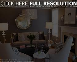 living room hgtv living room design hgtv living room decorating