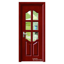 Glass Insert Doors Interior Glass Insert Wood Interior Door Glass Insert Wood Interior Door