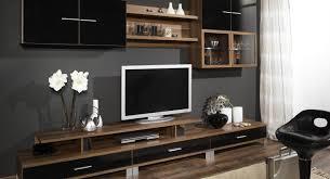 corner media units living room furniture tv lounge furniture stunning bespoke tv cabinets bespoke living