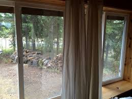 log cabin w bedroom loft seperate private vrbo