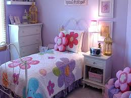 girls bedroom decorating ideas on a budget toddler girl bedroom ideas on a budget image of girls room