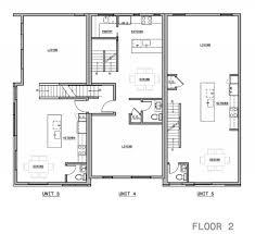 kjo architecture fishtown philadelphia planning office home
