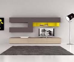 Wohnzimmerschrank Selber Planen Tv Möbel Selber Konfigurieren Edelos Com U003d Inspiration Design