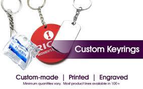 coloured key rings images Buy keyrings online uk keyrings shop for key rings as gifts jpg