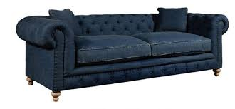Pottery Barn Greenwich Sofa by Sofas Centernal Pottery Barn Sofa Reviews Picture Ideas Living
