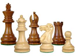Ballard Design Outlet Roswell 28 Chess Set Pieces Chess Set With Glass Board Themed