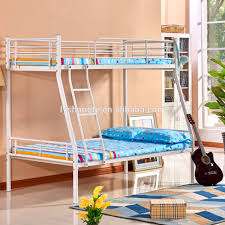 double deck bed design double deck bed design suppliers and
