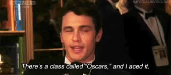 James Franco Meme - so good meme james franco social media la