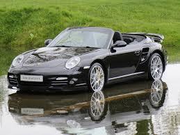 porsche 911 convertible black current inventory tom hartley