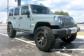 huge jeep wrangler jeep wrangler vehicle gallery at butler tires and wheels in
