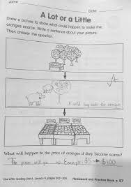 eclectecon education