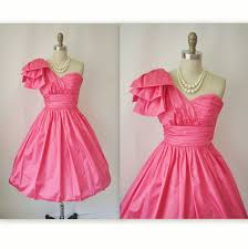 Prom Dresses From The 80s 100 Eighties Prom Dresses Prom Dresses Archives Page 190 Of