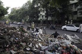 selling fresh air in the world u0027s most polluted city u2013 next city