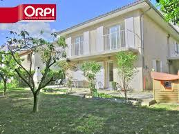 bureau plus st egreve maison 7 pièces 180 m à vendre egreve 38120 399 000