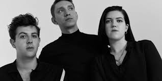 the xx found themselves in each other on new album i see you