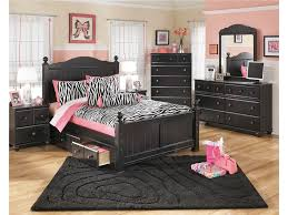 Teenage Bedroom Sets Bedroom Furniture Modern Bedroom Furniture With Storage Medium