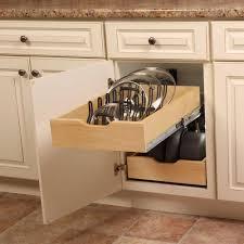 under cabinet storage shelf kitchen custom cabinet shelves ikea kitchen organization ideas