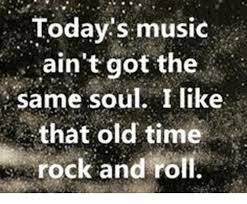 Memes Rock N Roll - 25 best memes about old time rock and roll old time rock and