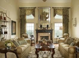 25 best fireplace windows ideas on pinterest living room fire