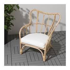 Ikea Outdoor Sofa Mastholmen Armchair Outdoor Ikea