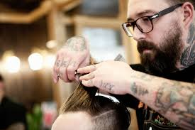 high point barbershop blog need supply co