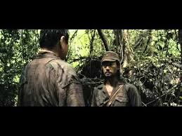 film kolosal indonesia terbaru battle of the pacific 2011 full movie with indonesian english