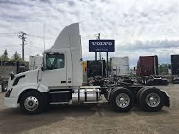 2017 volvo truck for sale new 2017 volvo vnl64t300 for sale edmonton ab