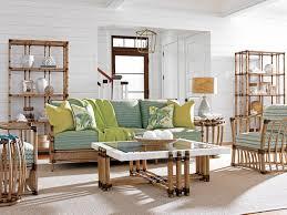 twin palms seven seas etagere lexington home brands