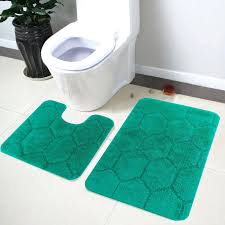 Bathroom Mats Set by Bathroom Mats Large U2013 Buildmuscle