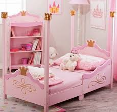 Disney Princess Canopy Bed Canopy Bed Design Pretty Toddler Canopy Beds For Girl Bedroom