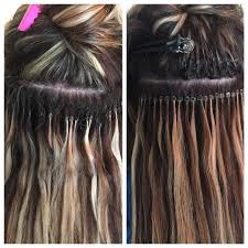 Hair Extensions Salt Lake City by Hair Extensions Things Twitter
